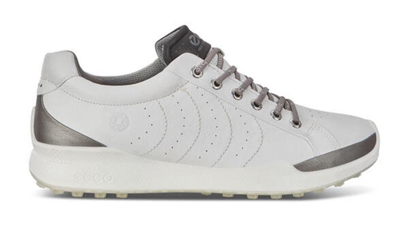 Giày Ecco Men's Golf Biom Hybrid
