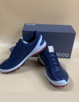 Giày golf nam Ecco M Golf BIOM G3