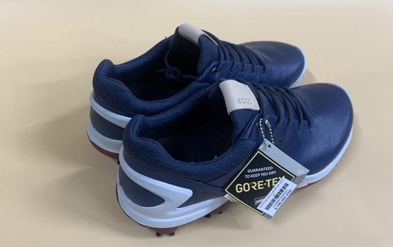 Với những ưu điểm trong thiết kế thì không khó hiểu khi giày nam Ecco lại trở thành thương hiệu giày đẳng cấp nhất thế giới