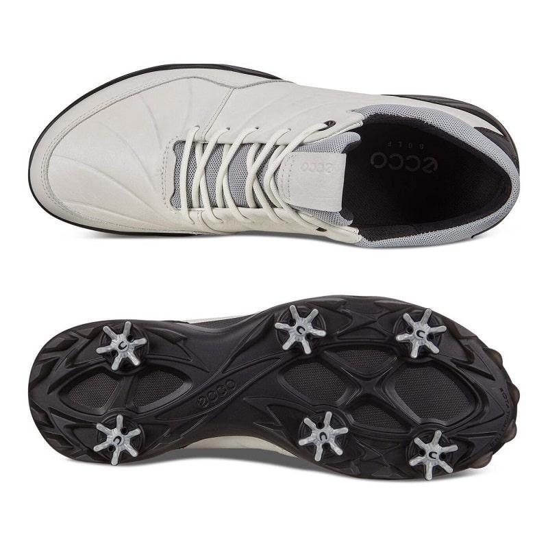 Mẫu giày Ecco M golf Strike được nam giới ưa chuộng