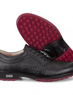 Giày golf nam Ecco Tour Hybrid