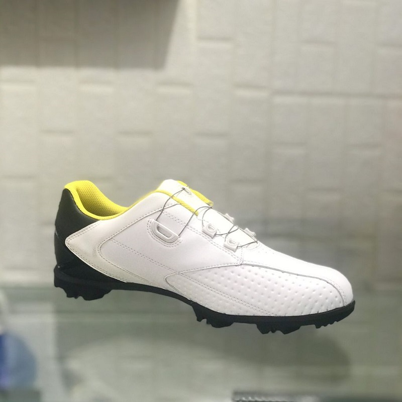 Giày golf nam Mizuno Men 51GM176091