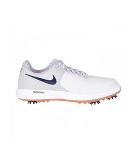 Giày golf nam Nike Air Zoom Accurate Wide