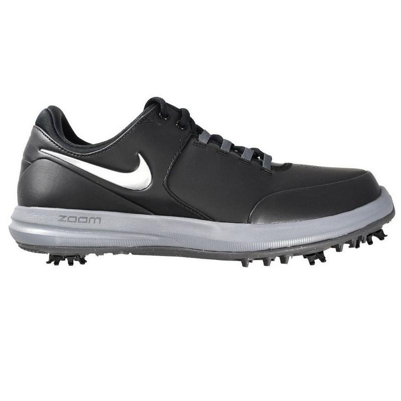 Nike Air Zoom Accurate Wide rất được lòng nam giới ngay khi vừa ra mắt
