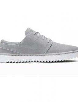 Giày golf nam Nike Janoski Stefan Janoski Limited