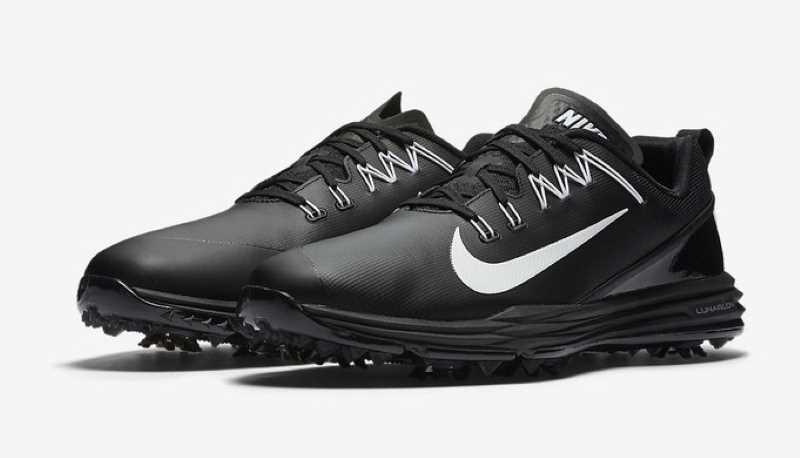 Hình ảnh giày golf nam Nike Lunar Command 2 849969-002