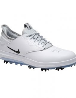 Giày golf nam Nike Men Air Zoom Direct
