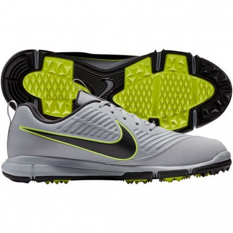 Nike Explorer 2 849958-007
