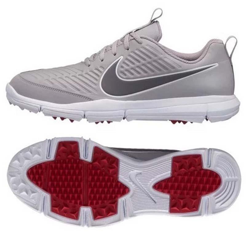 Nike Explorer 2 849958-008
