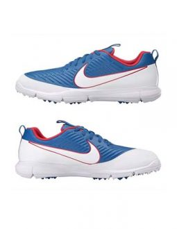 Giầy golf nam Nike Men Explorer 2