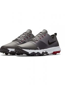 Giày golf nam Nike Men FI Impact 3