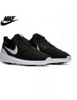 Giầy golf nam Nike Men Roshe G
