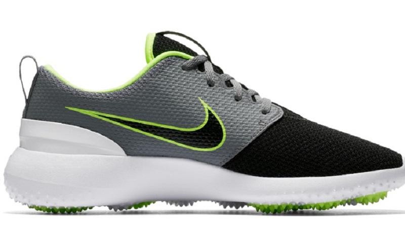 Nike roshe G AA1837-003