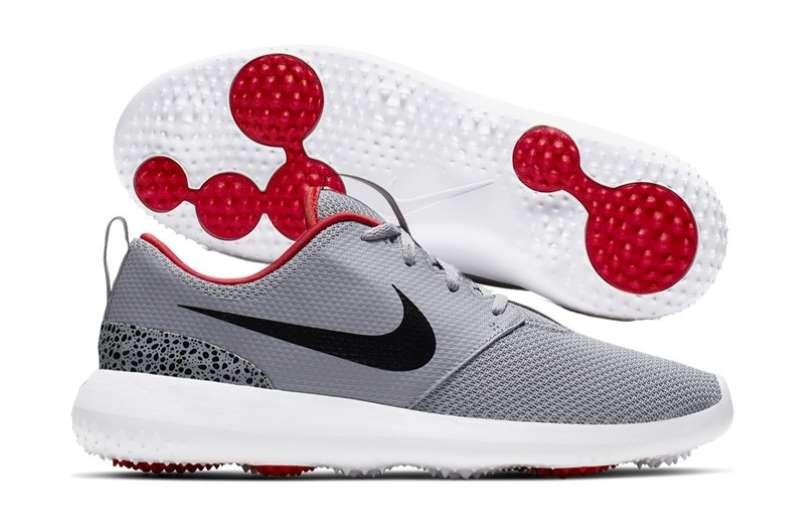 Mẫu Nike Roshe G AA1837-006