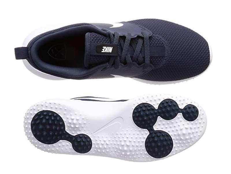 Mẫu Nike Roshe G AA1837-400