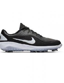 Giày golf nam Nike React Vapor 2