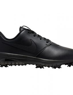 Giày golf nam Nike Roshe G Tour Wide