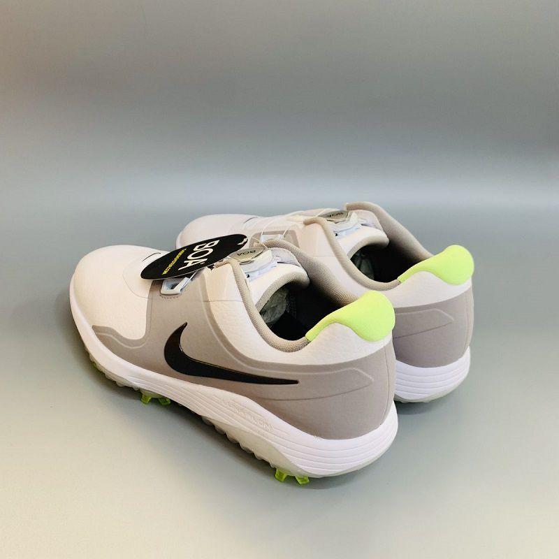 Giày Nike Vapor Pro BOA (Wide) được nhiều golfer yêu thích