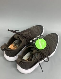 Giày golf nam Puma Ignite NXT