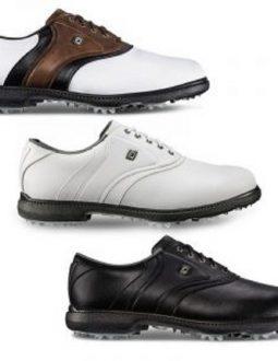 Giày golf nam tốt nhất