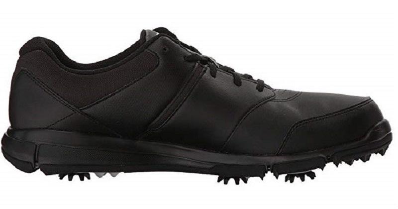 Mẫu giày ECCO được thiết kế thoáng khí tối đa, đồng thời sở hữu điểm riêng biệt