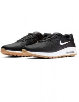 Giày golf Nike Air Max 1 G