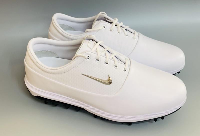 Giày có khả năng chống thấm nước vô cùng tốt