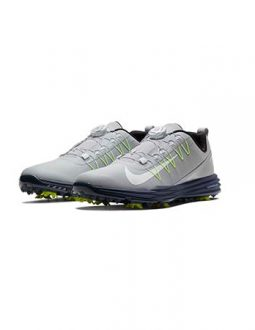 Giày golf Nike Men Lunar Command 2 Boa