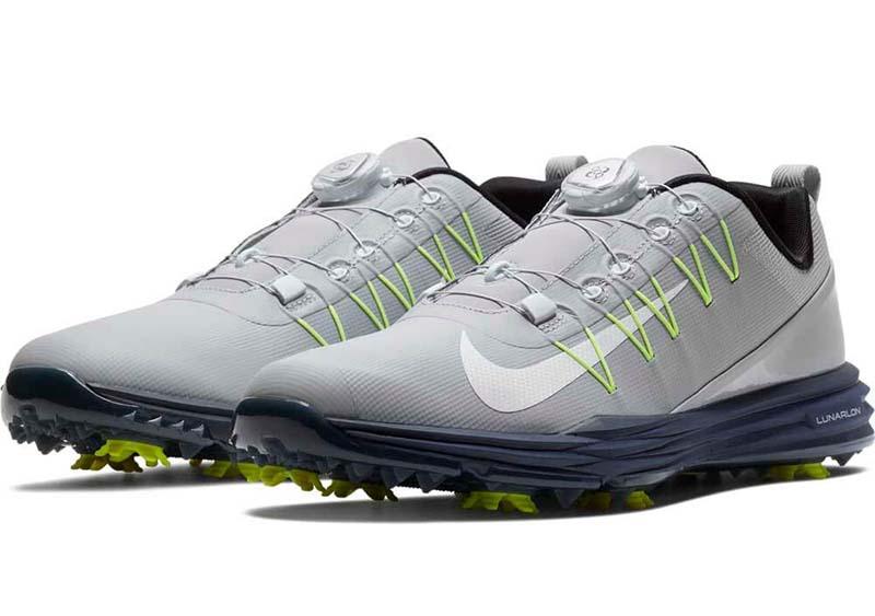 Nike Men Lunar Command 2 Boa đang rất được lòng golfer