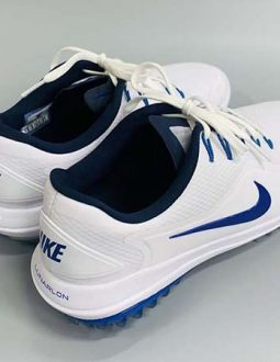Giày golf Nike Men Lunar Control 2W