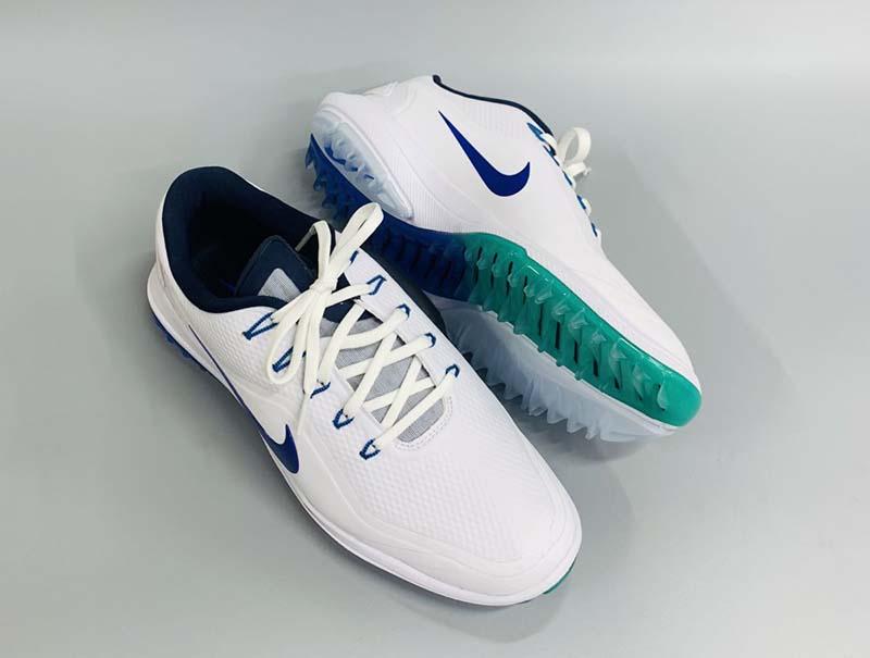 Hình ảnh mẫu giày Nike Men Lunar Control 2W