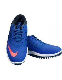 Giày golf Nike Men Lunar Control Vapor W