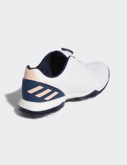 giày golf nữ Adidas Adipower 4ged Boa EE7044