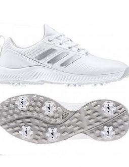 giày golf nữ Adidas W Response Bounce 2