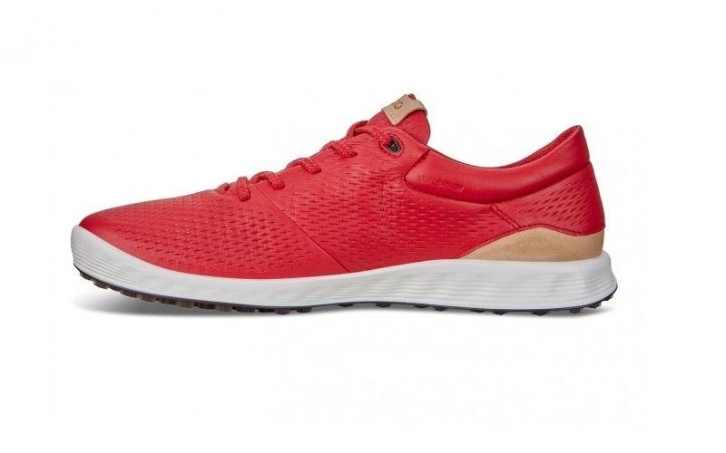 Giày golf nữ ECCO S-Lite siêu nhẹ