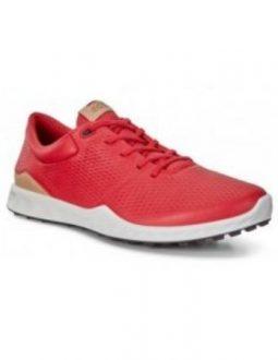 Giày golf nữ ECCO S-Lite