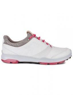 Giày golf nữ Ecco BIOM Hybrid 3