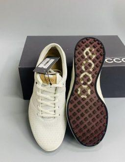 giày golf nữ Ecco W Golf S-Lite
