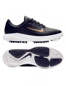 Giày golf nữ Nike Women Vapor