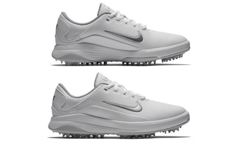 Sản phẩm giày golf nữ Nike Women Vapor