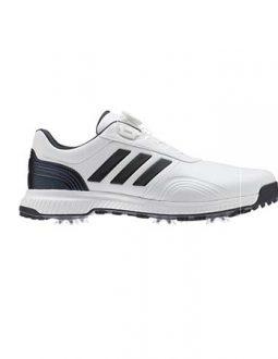 Giày golf nữ Adidas CP Traxion Boa