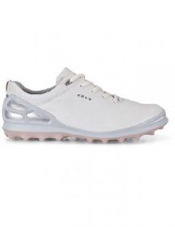 Giày golf nữ ECCO BIOM Cage Pro