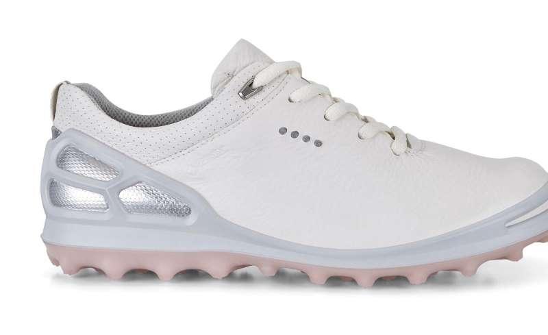 Hình ảnh giày golf nữ ECCO BIOM Cage Pro
