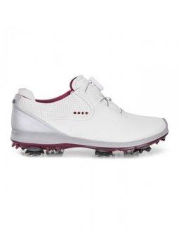 Giày golf nữ ECCO BIOM G 2