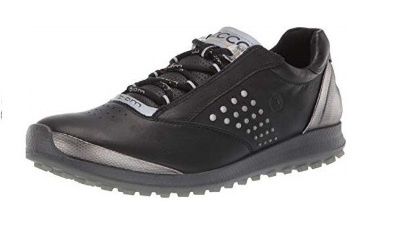 Mẫu giày golf nữ ấn tượng thuộc thương hiệu Ecco