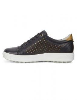 Giày golf nữ ECCO Casual Hybrid