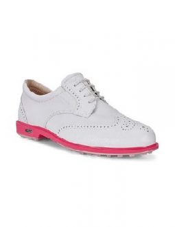 Giày golf nữ ECCO Classic Hybrid