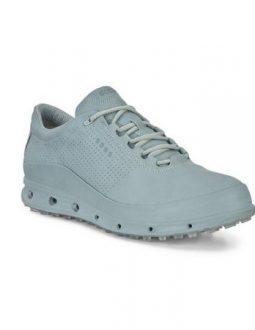 Mẫu giày golf ECCO dành cho nữ