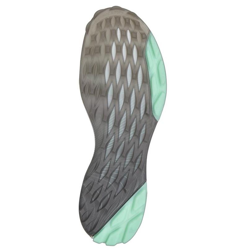 Phần đế của giày Ecco Biom 3