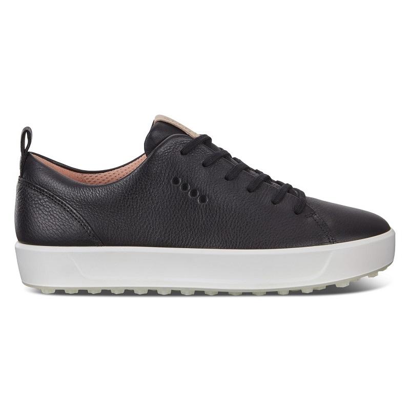 Giày golf ECCO Soft vừa đẹp vừa sang